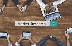 Smart Voice Assistant Speaker Market 2021