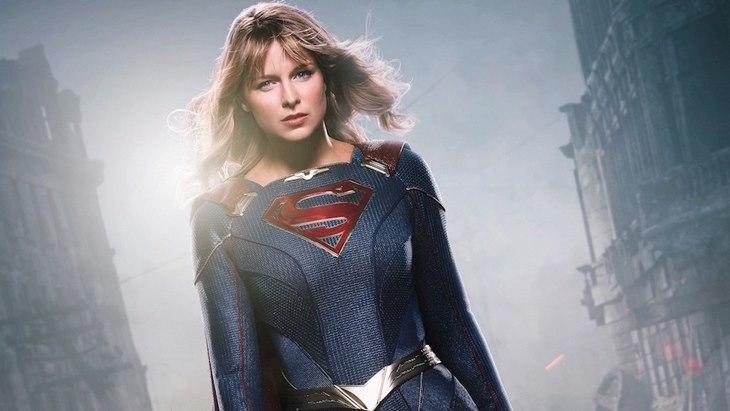 WATCH-HD DC's Stargirl S2 Ep 7 Full Episodes