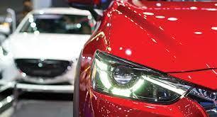 Automotive Coatings Market Size, Key Players Analysis And Forecast