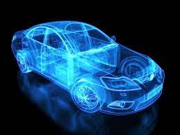 Automotive Forging Market Size, Key Players Analysis And Forecast