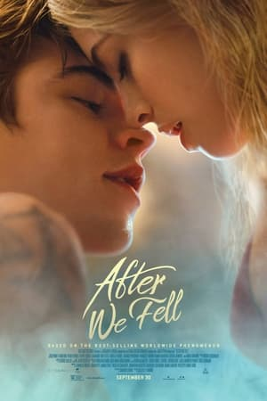After We Fell (2021) Full Movie Online Free 123Movies
