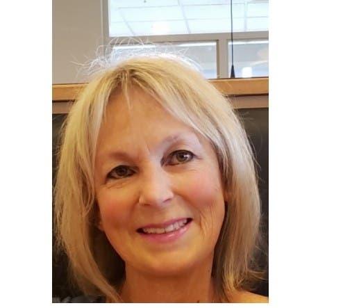 Obituary Blames Illinois Woman's Virus Death On The Unvaccinated