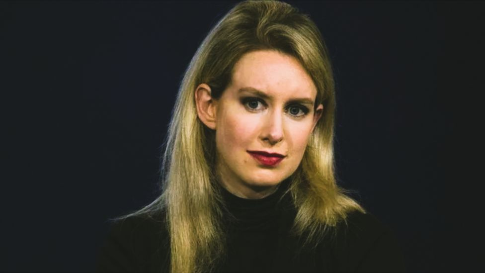 Has the Theranos scandal changed Silicon Valley