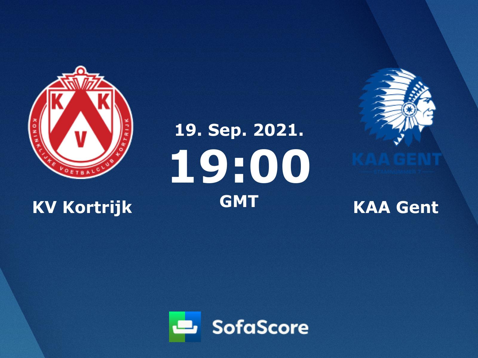 ~~LivE^*TV]]! Kortrijk vs Gent Live Stream Online