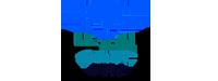 Oracle | 1Z0-1079-20 Dumps Questions 2021