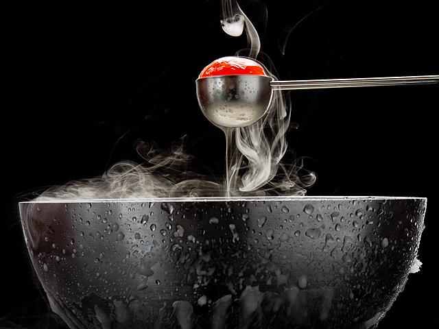 Liquid Smoke Market | Global Industry Trends, Segmentation, Business Opportunities