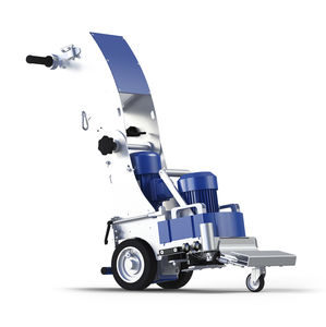 Paint Stripping Machine Market Report Detailed Analysis Of Application Regions Till 2026