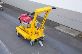 Road Marking Equipment Market Growth Rate Analysis By Size, Share, Forecast, 2021-2026