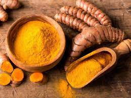 Turmeric Market Size, Share, Growth, Opportunities and Global Forecast