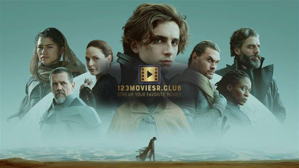 Dune online español