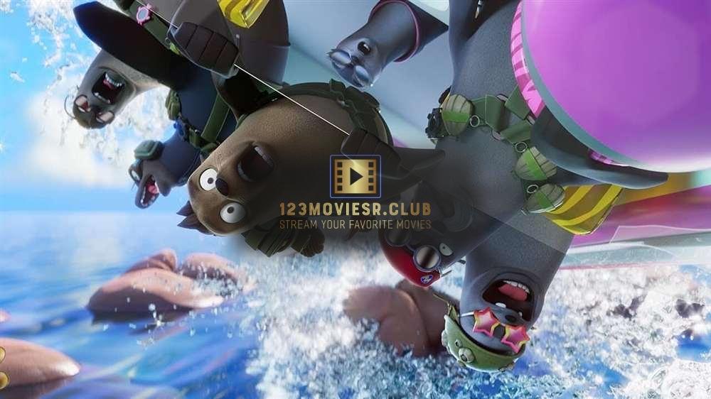 voir Seal Team en streaming